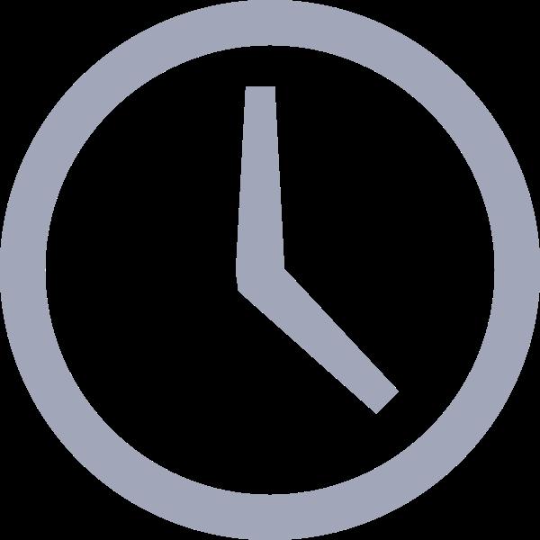 Ikona godzina