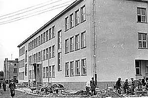 budynek_stary
