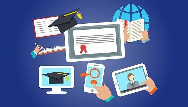 Rekrutacji do szkół ponadpodstawowych na rok szkolny 2020/2021